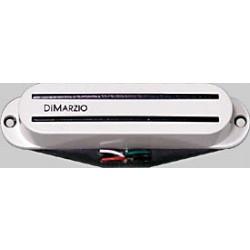 Dimarzio DiMarzio DP188WH Pro Track