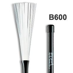 ProMark B600