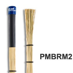 ProMark Broomsticks Small PMBRM2
