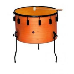 Samba Música 9742OSM