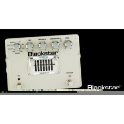 BLACKSTAR AMP HT DELAY