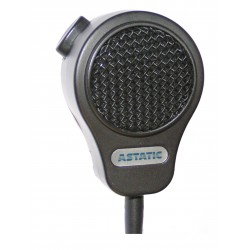 Astatic 651