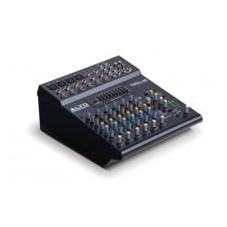 Alto TMX80DFX