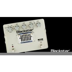 Blackstar AMP HT REVERB