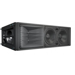 Meyer Sound M2D
