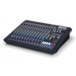 Alto ZMX164FX USB