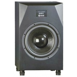 Adam Audio ADAM SUB12
