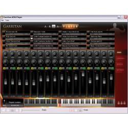 Garritan Personal Orchesta 4