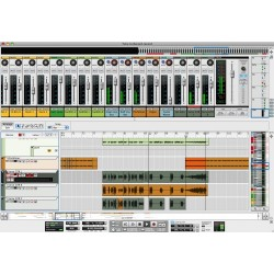 Propellerhead Record