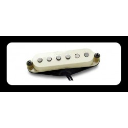 Seymour Duncan 1024-01B Stratocaster Texas Hot - Puente