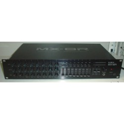 Kawai MX-8R