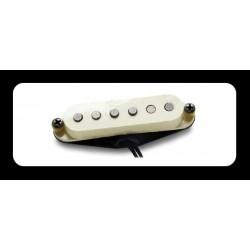 Seymour Duncan 1024-02 Stratocaster Texas Hot