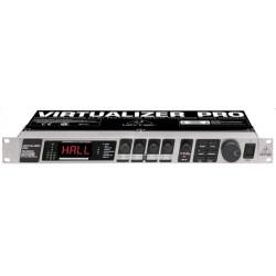 Behringer Virtualizer Pro DSP2024P