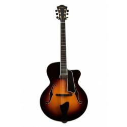 Eastman Guitars Eastman AR805ce
