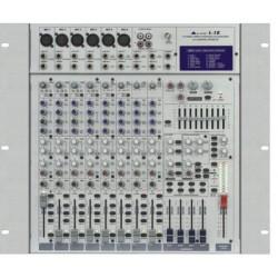 Alto RKB-L12