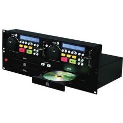 BCT DJ 8800