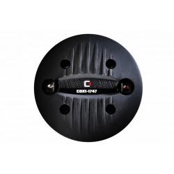 Celestion CDX1-1747