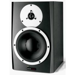 Dynaudio Acoustics BM 12A