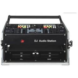 BCT DJK 800
