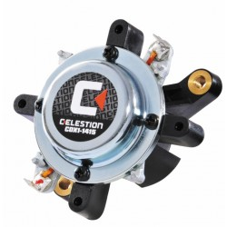 Celestion CDX-1415