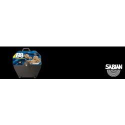 Sabian SABIAN B8 Complete Set