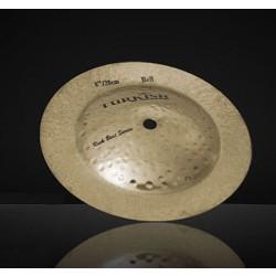 Turkish Cymbals RBR-BBL BELL 8