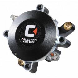 Celestion CDX-1425