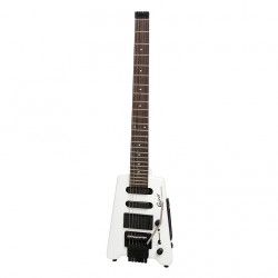 Steinberger GT-PRO Deluxe WH