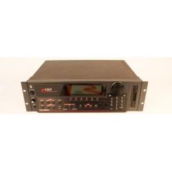 E-MU e6400 Classic