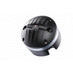 Celestion CDX20-3000 8 Ohm