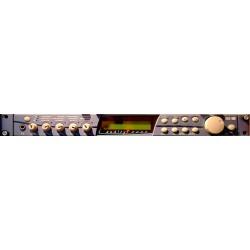 E-MU Audity 2000