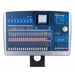 Tascam 2488 MKII