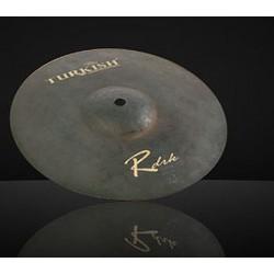 Turkish Cymbals RDRK-SP SPLASH 10