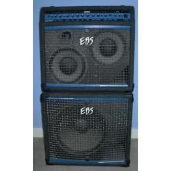 EBS -300 Gorm