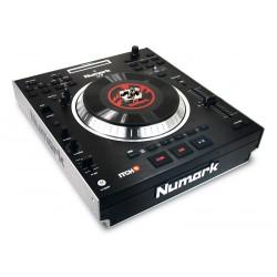 Numark V7