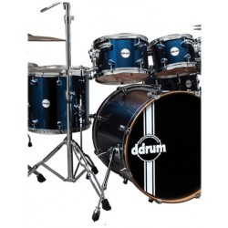 DDRUM Reflex Ice Azul