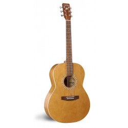 Art & Lutherie Folk Almond