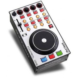 DJ-Tech DJ-TECH KONTROL ONE