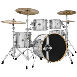DDRUM Reflex Chrome