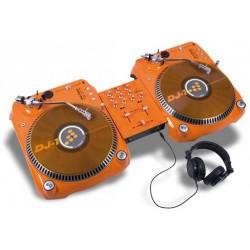 dj-tech-vinyl-revolution-pack-20-767.jpg