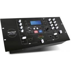 DJ-Tech DJ-TECH UM-110
