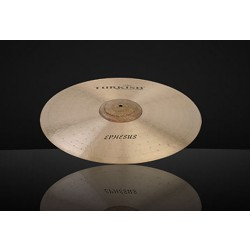 Turkish Cymbals ES-R RIDE 20