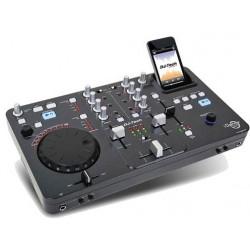 DJ-Tech DJ-TECH iDANCE ZERO