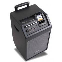 DJ-Tech DJ-TECH ICUBE 90