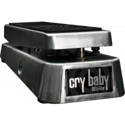 Jim Dunlop Cry Baby Zack Wylde ZW45