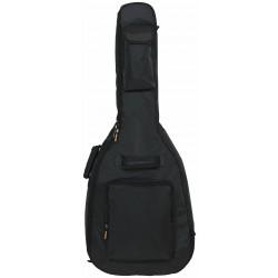 Rockbag RB20519B