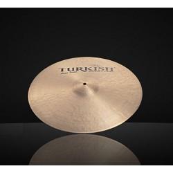 Turkish Cymbals A-C CRASH 16