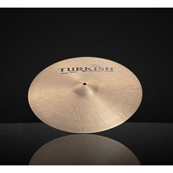 Turkish Cymbals ARAYA HR18