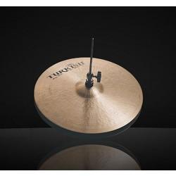 Turkish Cymbals A-H HIHAT 14