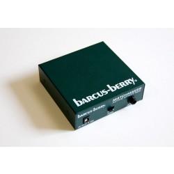 BarcusBerry Caja Directa Matchmaker